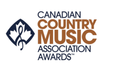 The 2012 CCMA Awards will be happening in Saskatoon on Sunday, September 9.